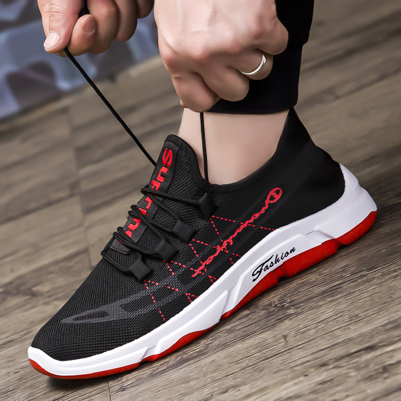 2019 Men Shoes Casual Men Sneakers Casual Shoes Men Contracted Fashion Sneakers Breathable Trendy Summer Hot Sale HH-3882019 Men Shoes Casual Men Sneakers Casual Shoes Men Contracted Fashion Sneakers Breathable Trendy Summer Hot Sale HH-388