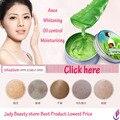 Afy fêmea branqueamento esfoliante remover Acne hidratantes Face Care creme sarda / anti envelhecimento / anti rugas Gel de Aloe Vera beleza