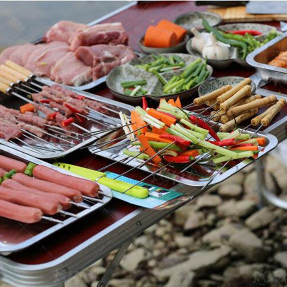 Online kopen wholesale spies kebab uit china spies kebab ...