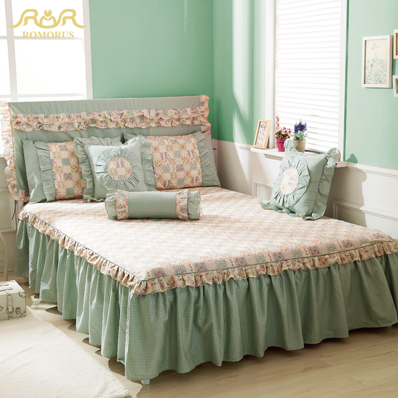 King Size Bed Skirts Target