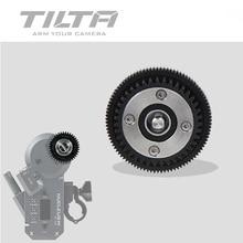 تيلتا نوى M موتور التروس 0.4 ، 0.5 ، 0.6 ، 0.7 ، 0.8 ، 0.8(28 مللي متر سميكة)