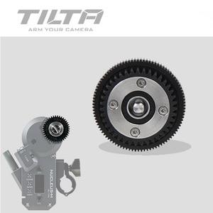 Image 1 - تيلتا نوى M موتور التروس 0.4 ، 0.5 ، 0.6 ، 0.7 ، 0.8 ، 0.8(28 مللي متر سميكة)