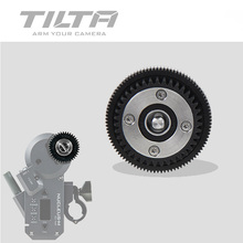 TILTA noyau M Mod motoréducteurs 0.4, 0.5, 0.6, 0.7,0.8,0.8(28mm dépaisseur)