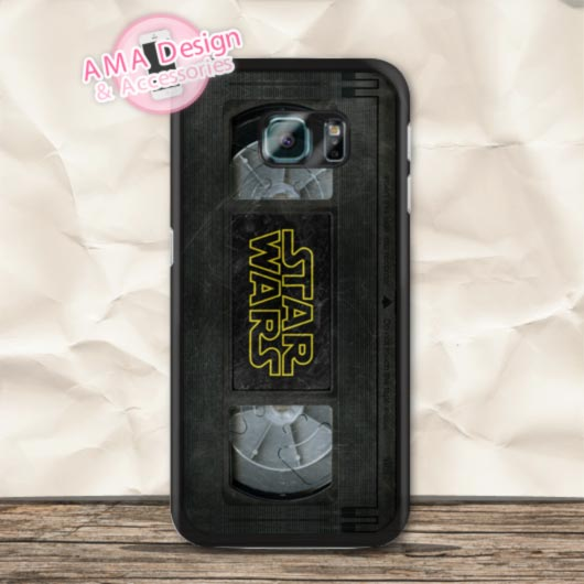 samsung galaxy s6 mini case