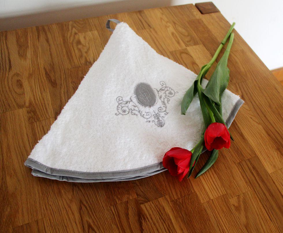 Kitchen Hand Towel Promotion-Shop for Promotional Kitchen Hand ...