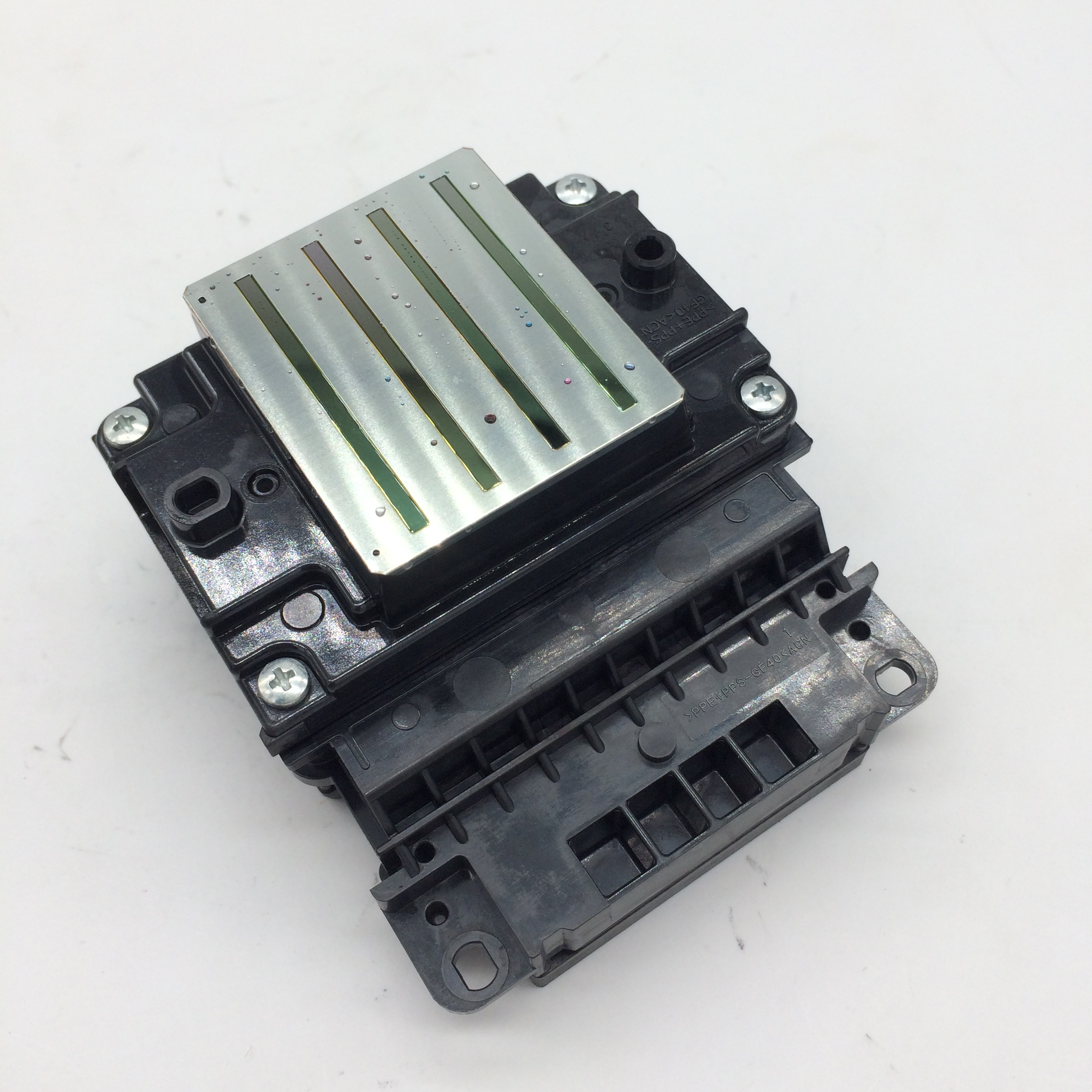 G4 5113 1ST locked print head FA160210 FOR EPSON PRINTER WF5110 WF5111 WF4630 wf 5110 WF5113