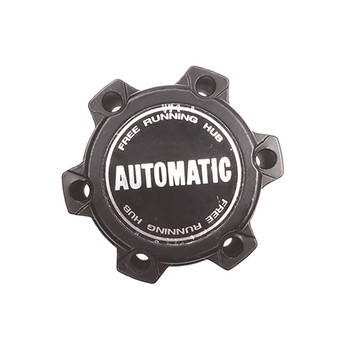 Franchise Wheeling Wheel Hub Lock Auto Lock 28 spline For Nissan Navara Frontier #0624