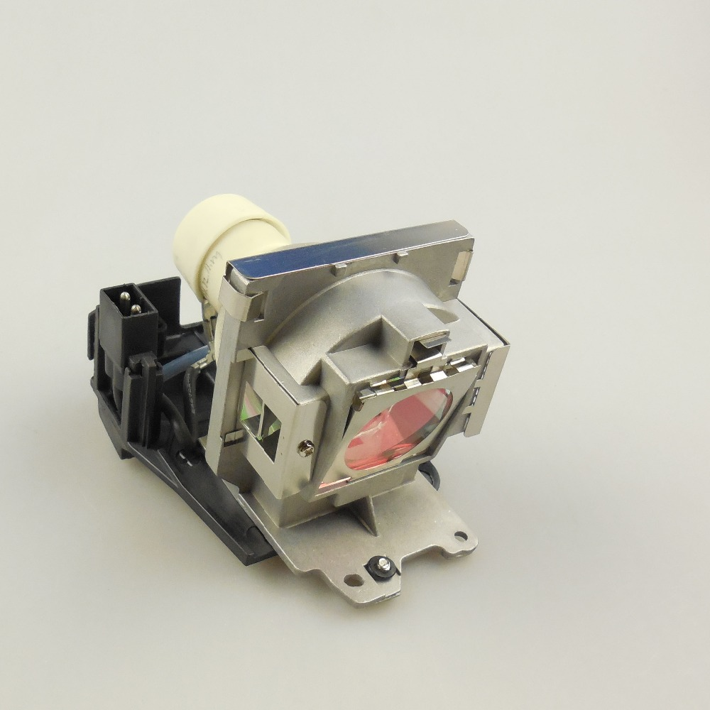 High quality Projector lamp 5J.06001.001 for BENQ MP612 / MP612C / MP622 / MP622C with Japan phoenix original lamp burner