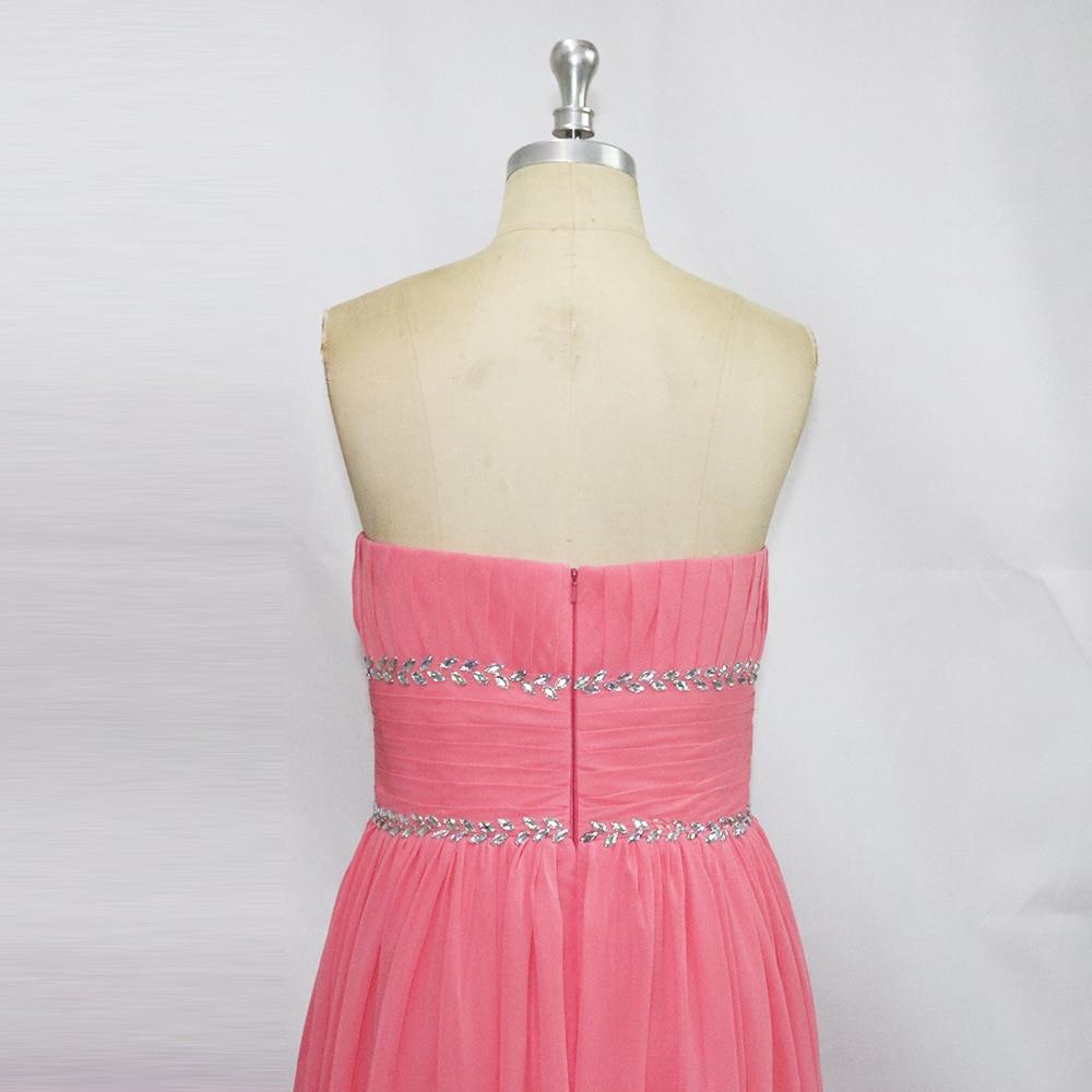 Wunderbar Kurze Vintage Brautjunferkleider Galerie - Brautkleider ...