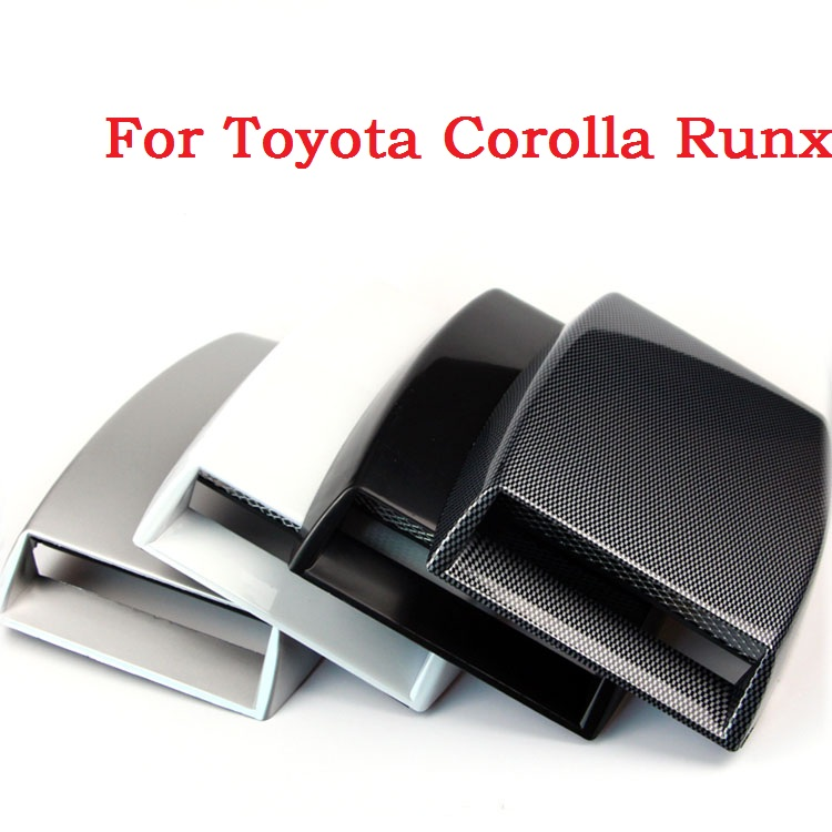 Popular Hood Toyota Corolla Buy Cheap Hood Toyota Corolla