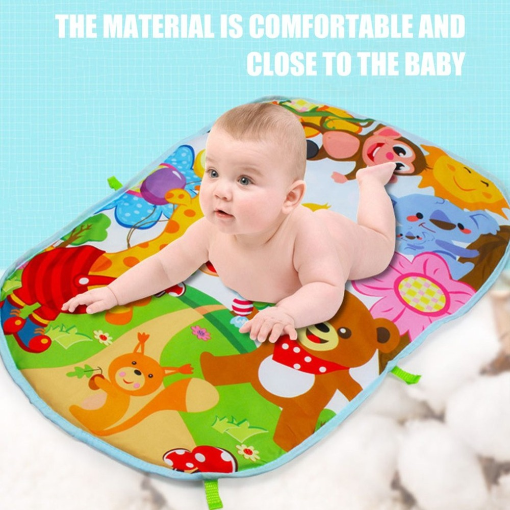 Kick And Play Piano Gym Mommies Amp Babies Shop