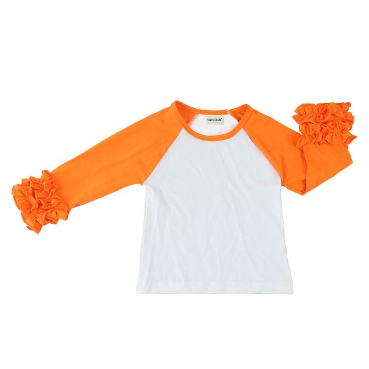 Free-ship-girls-clothes-o-neck-baby-girls-kids-icing-ruffle-raglan-tops-shirts-girls-casual-tops-fall-Spring-Autumn-top-T-shirt-2