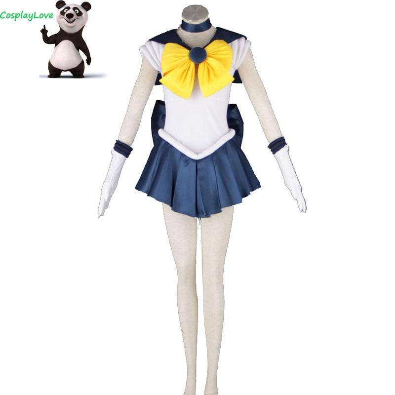 encomenda anime japonês lovelive! Botas longas
