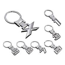 pare prices on bmw z4 35i online shopping buy low price bmw z4 Z4m fashion metal logo key ring keyring keychain key chain car styling for bmw m 1 3 5 x x1 x3 x5 e3 e5 z4