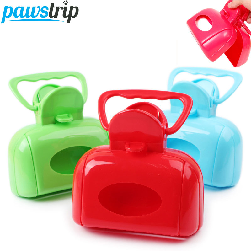 Aliexpress Com Buy Dog Portable Outdoor Travel Water: Aliexpress.com : Buy 1pc Pet Poop Scooper Clean Pick Up