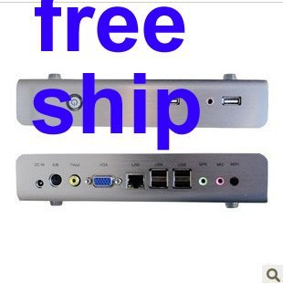 thin client server,computer server,low cost ,100%guarantee,Best choice for every place,Free shipping (not including remote area