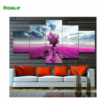 HOMLIF Home Beauty 3d Diy Full Diamond Painting Embroidery Kits Crystal Rhinestone Picture Diamond Mosaic