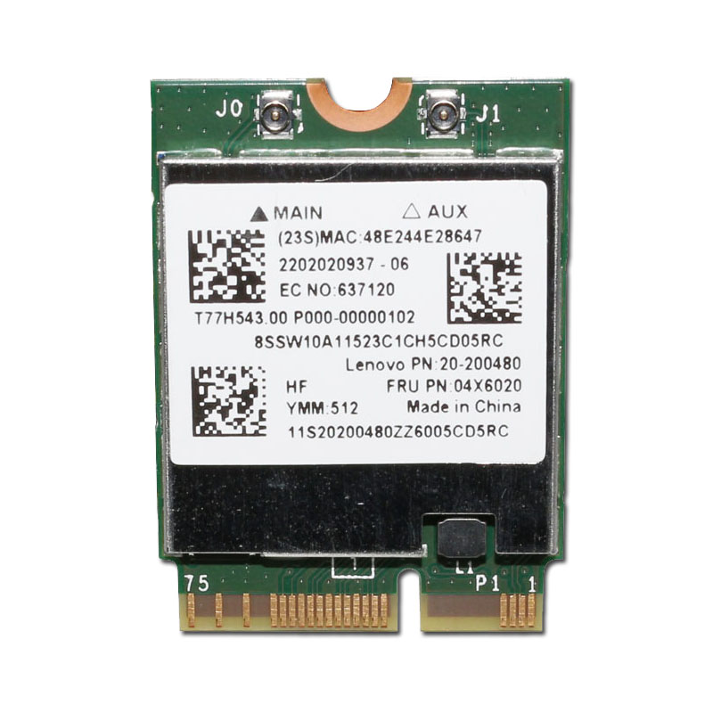 BCM94352Z