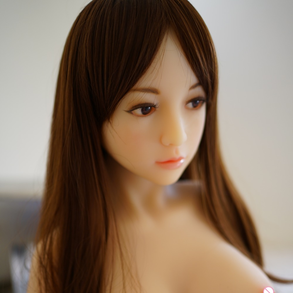 <font><b>Doll</b></font> 4ever Cute Girl Elsa <font><b>146cm</b></font> <font><b>Sex</b></font> <font><b>Doll</b></font> Reallife Size Realistic Skin With Skeleton anal/oral/vagina Silicone <font><b>Doll</b></font> image
