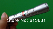 Promo offer Green Laser Pointer 5000MW 5W 532nm Adjustable Match Free Shipping Amazing Price With Good quality Free shipping cool~~~~