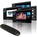 Giroscopio mini Air Mouse teclado T10 Android Control Remoto Para Android Tv Box Mini PC, Kodi Set Top Box Smart TV