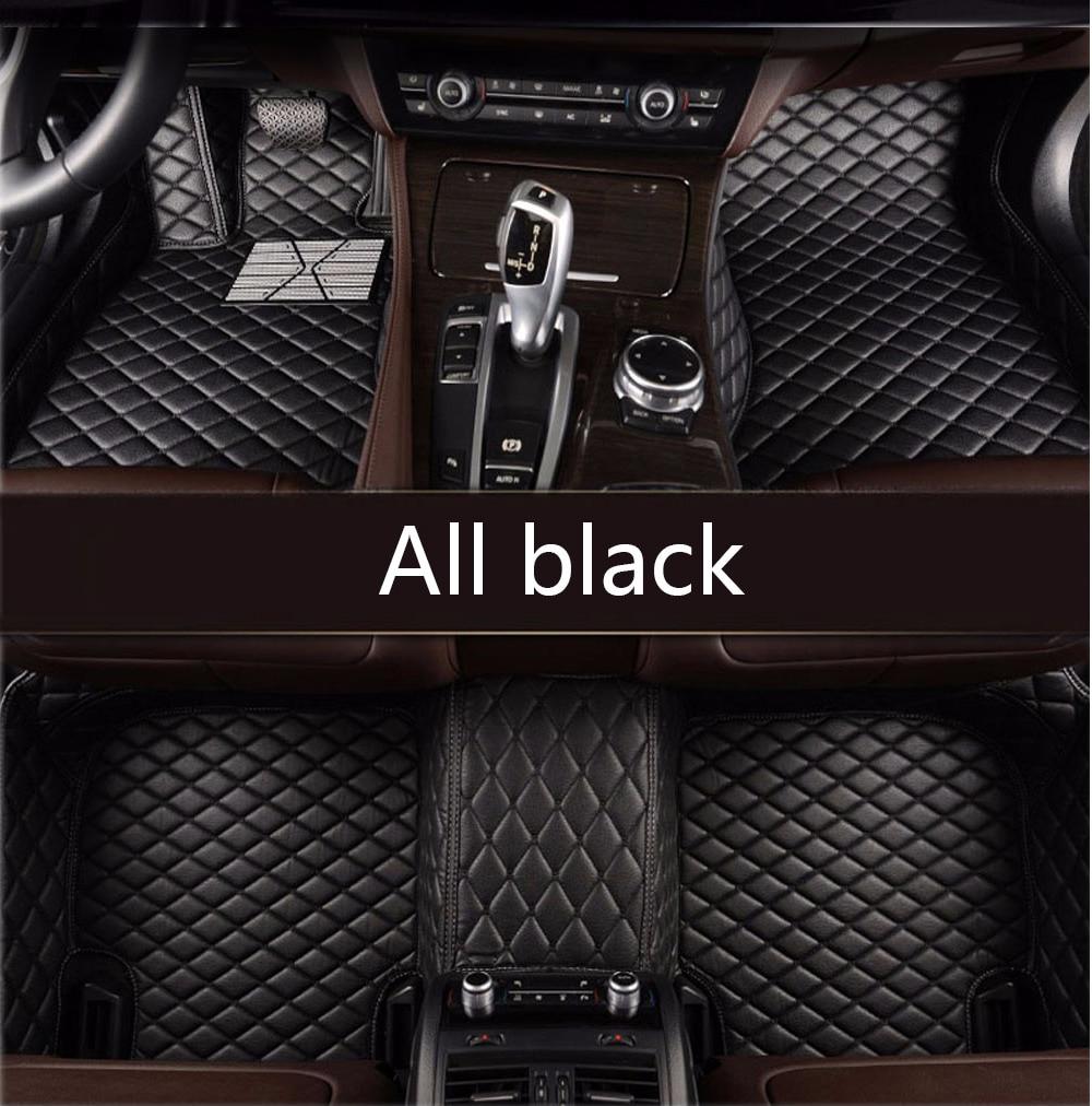 car floor mat car foot mat (4)