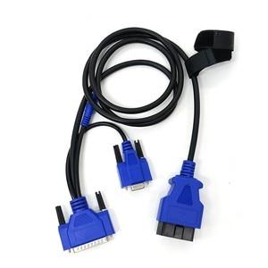 Image 4 - Programador de llave automática v5.0, SuperOBD SKP900 SKP 900 OBD, actualización gratuita en línea, compatible con casi todos los coches