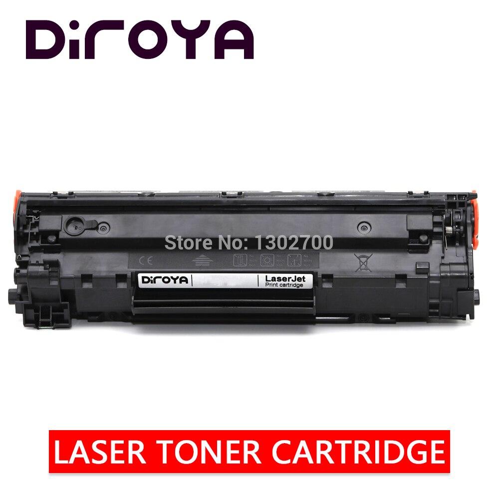 CF283A 83A CF 283A CF283 283 A toner cartridge for HP M125 M201 127 M127fn M127fw M225dn M225 M225dw M225rdn M201dw M201n powder hot sell new cf283a for hp compatible toner cartridges 283a cf283a for hp laserjet pro mfp m127fn fw for hp cf283a