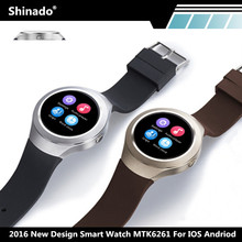 Original Mode Bluetooth smart uhr MTK6261 Auf Handgelenk Fitness Tracker Passometer Smartwatch Für Andriod IOS PK GT08 DZ09 Lemfo