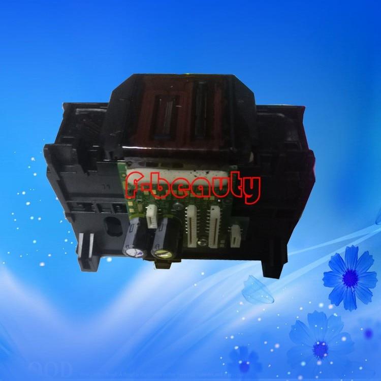 C2P18A 934 935 XL 934XL 935XL печатающей головки принтера