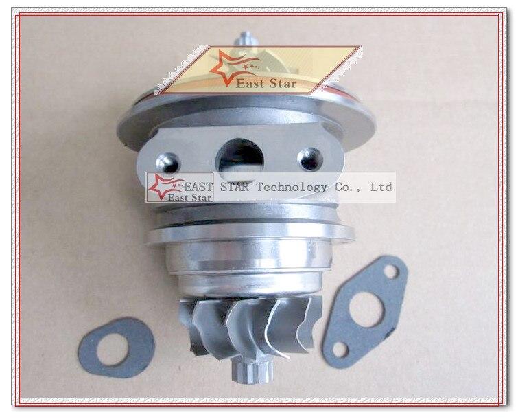 Oil Turbo Cartridge CHRA TF035 49135-03310 49135 03310 4913503310 MD202579 For Mitsubishi Pajero II shogun Challenger 4M40 2.8L md ashaduzzaman and md yunus miah distillation of crude oil