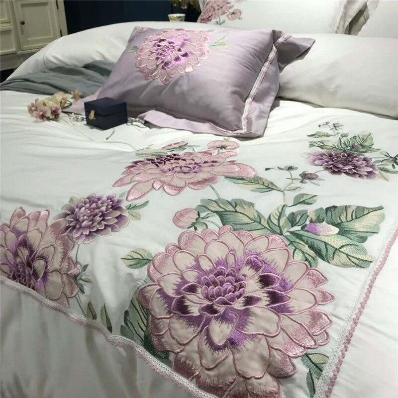 king size conjunto cama lençol conjunto