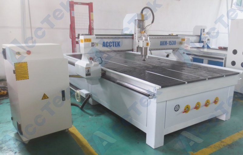 Hot sale! China 3d woodworking cnc router machine for furniture cabinets