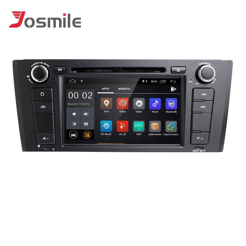 MP3 USB FM Adapter für Autoradio BMW 1er e87 e82 e81