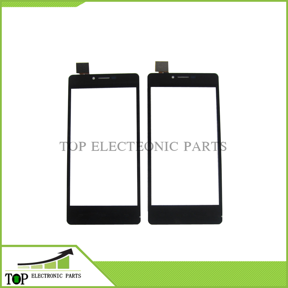 SAGA Z1 touch screen digitizer glass B0T FPC50294A0-V0