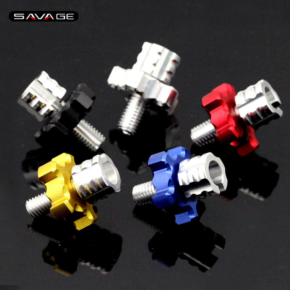 clutch cable wire adjuster screw for kawasaki klx 250s. Black Bedroom Furniture Sets. Home Design Ideas