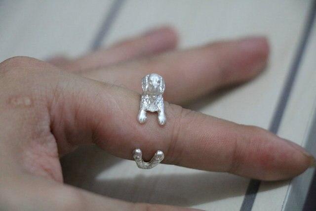 Фото оптовая продажа регулируемое новое модное кольцо золотистого цена