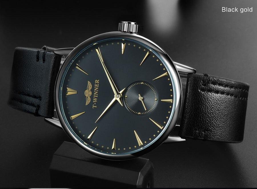 Mechanical-Watch-W-H604_09