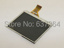 Replacement LCD Display Screen For Casio Exilim Z500 Z600 Z700