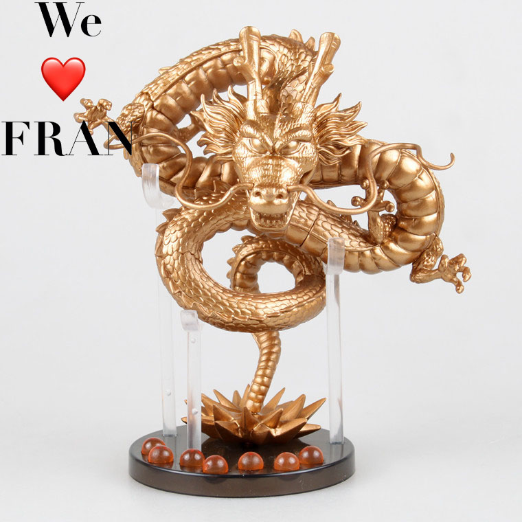 Dragon toy Action Toy Figures for Child