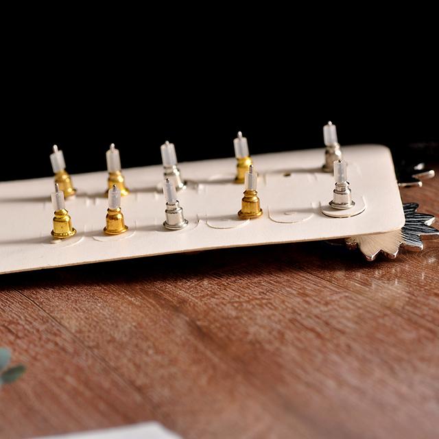 Fashion Pearl Stud Earrings For Women