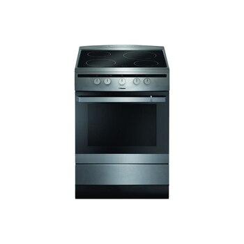 Ranges HANSA FCCX64000 Home AppliancesMajor AppliancesRanges home appliance