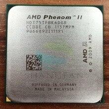 Intel latop Mobile cpu processor I5-2430M 2.4GHz L3 3M dual core Socket G2 / rPGA988B