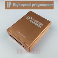 IP High Speed Programer Box For Iphone Ipad Ip Box 2 Ip Box 2