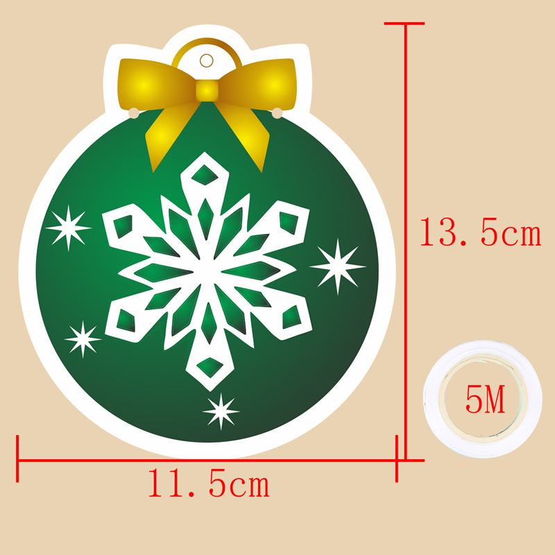Merry Christmas Party Decoration Kids Paper Merry Christmas Flags BannerChristmas Bunting Banners Banner Deco New Year Supplies in Banners Streamers Confetti from Home Garden
