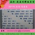 PARA SAMSUNG LA40A350C1 T400XW01 V5 40T01-C00 55PIN línea de pantalla del tablero de Lógica