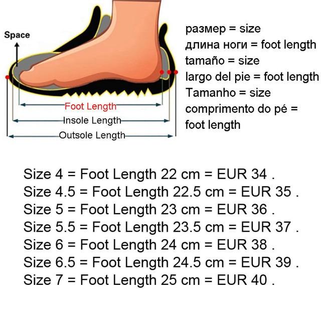WOLF WHO Women Hidden Heels Platform Wedges Shoe Krasovki Lace Up High Heels Tenis Feminino Casual Basket Femme x360