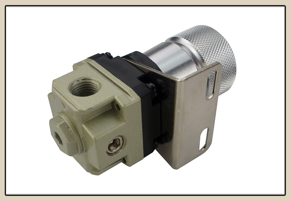manual turbo boost controller