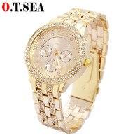 Hot sale luxury geneva brand crystal watch women ladies men fashion dress quartz wrist watch relogios.jpg 200x200