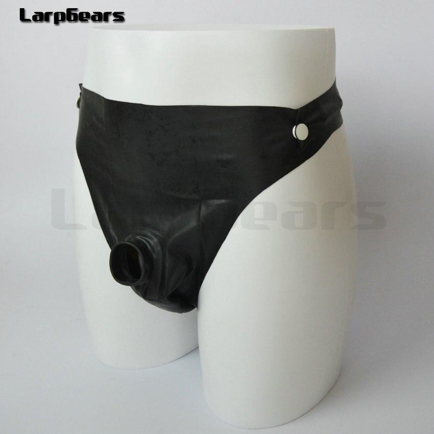 Russian girls in pantyhose